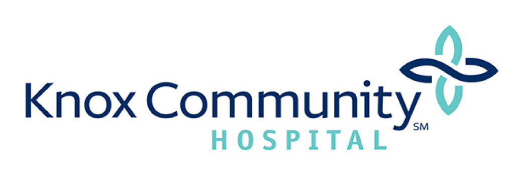 Knox-community-hospital-logo.jpg
