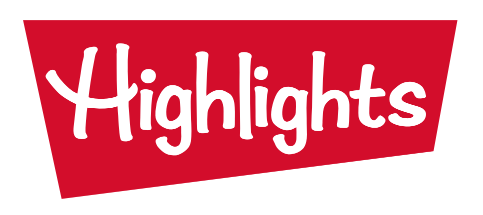 highlights_logo_0.png