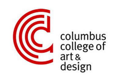 CCAD logo