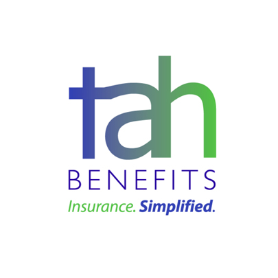 TAH Benefits logo