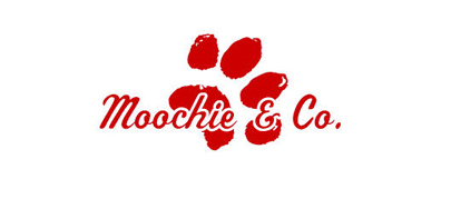 Moochie & Co. logo
