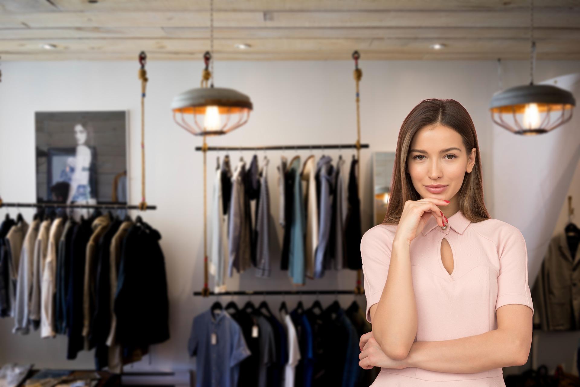 BusHuddle Podcast: Branding your business