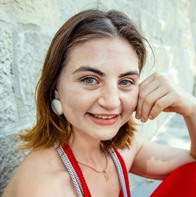 Annalee Sekulic